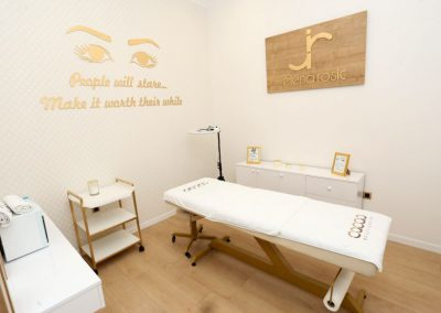 Cacao Beauty Center Banja Luka